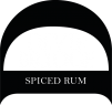 Devil's Bridge Rum